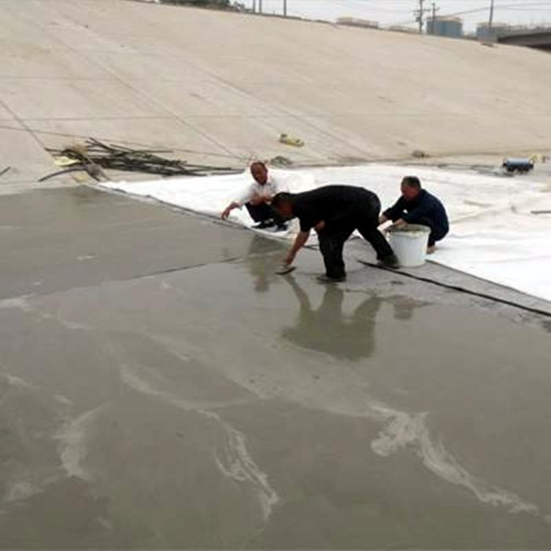 常年供应聚合物防水砂浆 常年供应压浆料 聚合物防水砂浆批发 厂家直销聚合物防水砂浆