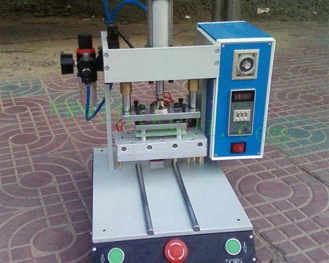 液压机械及部件