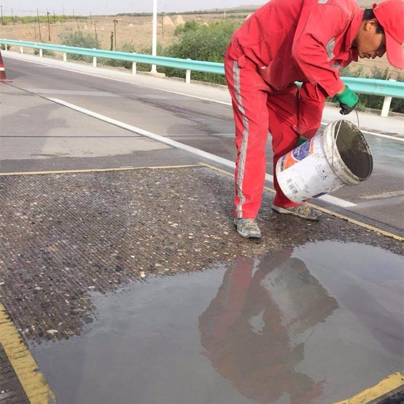 优质道路修补料 道路路面快速修补料 路修补料 厂家直销道路修补料