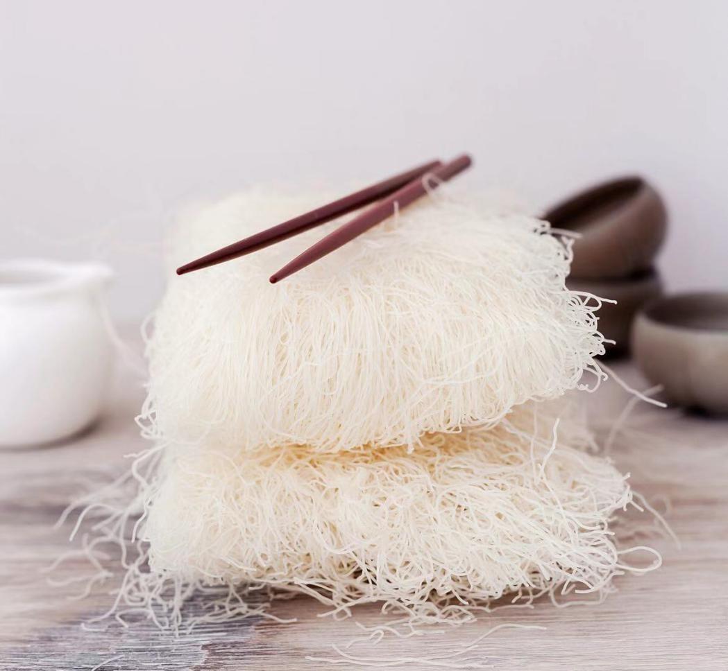 复配改良剂小麦粉(专用)改良剂专用小麦粉(包子粉)1kg