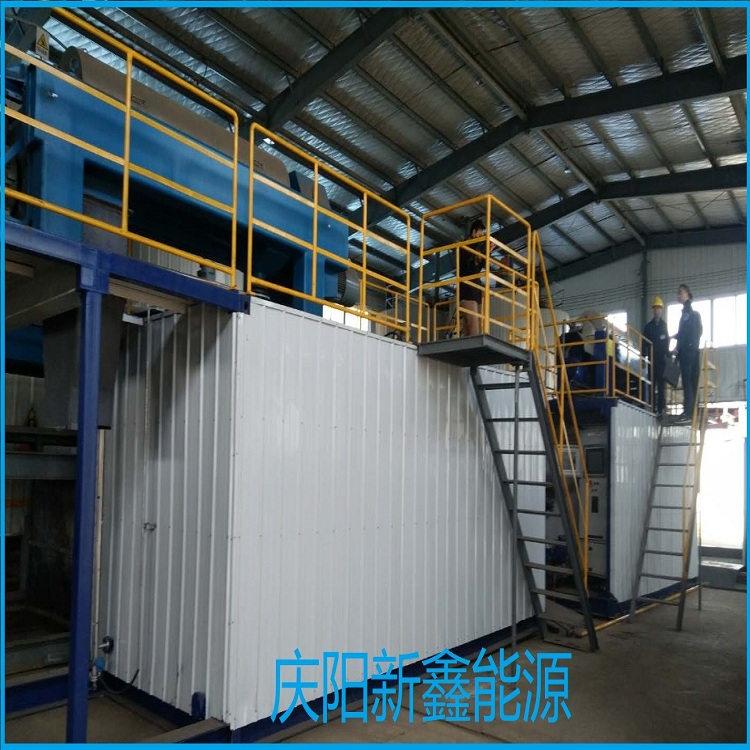 污油泥设备  污油泥处理设备 落地油处理设备 污油泥处理技术 污油泥设备厂家