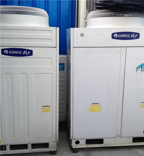 杭州空调回收公司 空调回收价格 二手空调回收