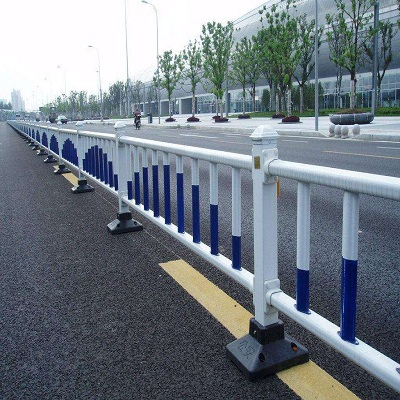 施工围栏   施工围栏厂家  南京施工围栏价格