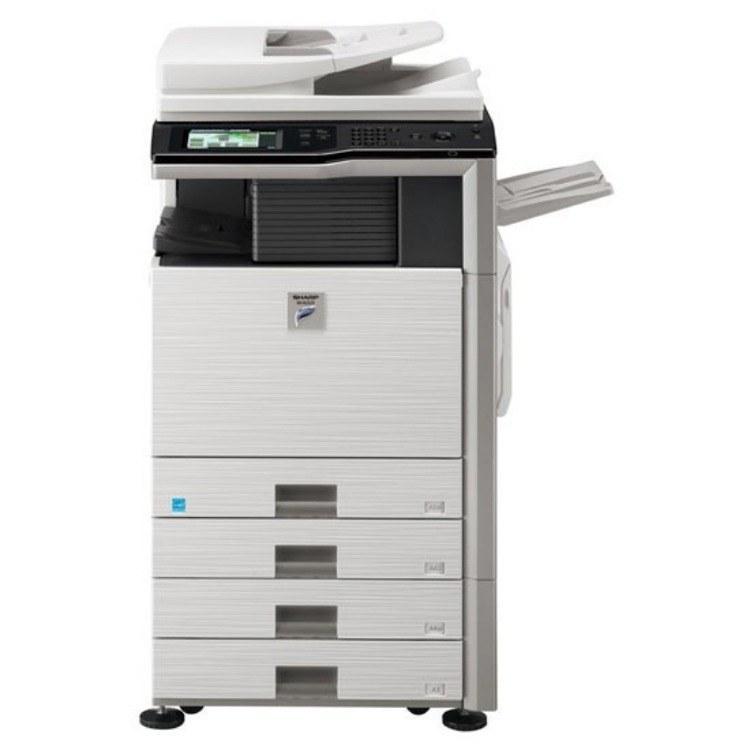打印机出租  鑫均打印机  南通开发区首选