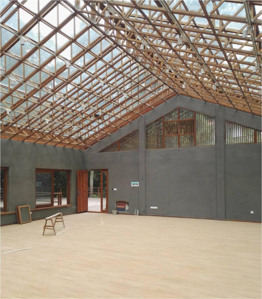 高耐竹木地板 户外重竹地板 竹钢厂家 户外竹木地板