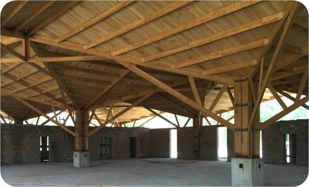 竹钢 南京竹钢 竹钢厂家 户外竹木地板