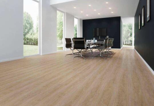 重竹地板  高耐竹木地板,重防腐防潮 低碳环保  户外竹木地板 SPC产品