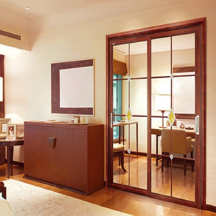 铝合金门窗 铝合金门窗厂家 南京铝合金门窗 铝合金门窗价格