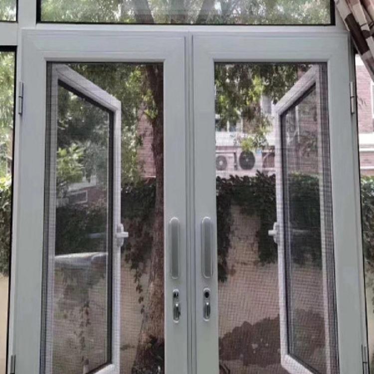 纱窗 纱窗价格  纱窗定做厂家 防蚊纱窗