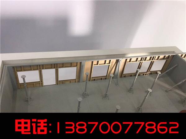 武汉 bim模型 装配式模型 风力发电模型 工业沙盘模型
