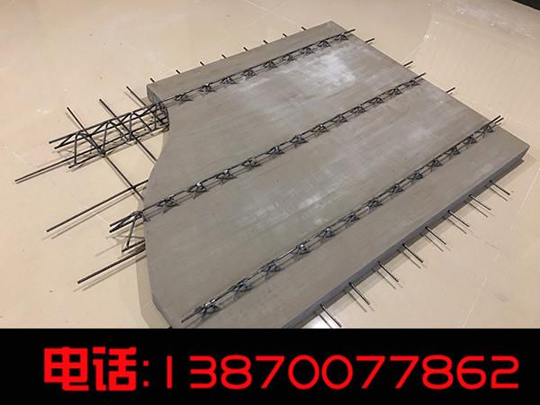 武汉 方案模型 风力发电模型 工业沙盘模型 智慧交通模型