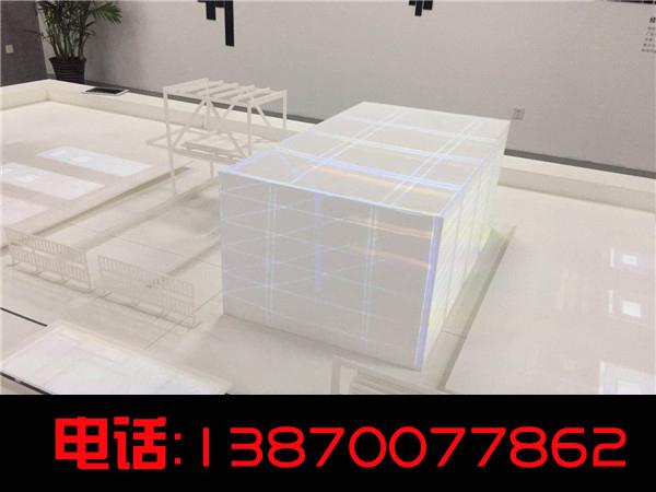 武汉 化工企业模型 环保沙盘模型 火车沙盘模型 机械设备模型
