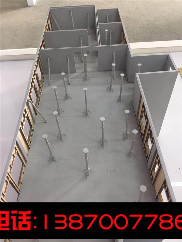 武汉 房地产沙盘模型 bim模型 装配式模型 商业模型 方案模型