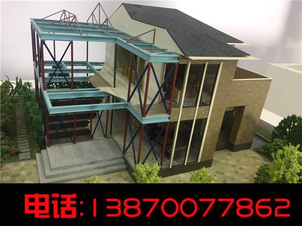 武汉 军事沙盘模型 旅游景区模型 农业沙盘模型 数字化模型