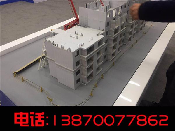 武汉 地产沙盘模型 地铁沙盘模型 地形地貌沙盘模型 电子沙盘模型