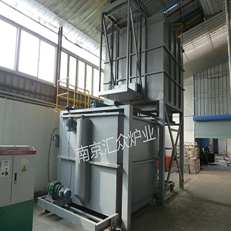 铝合金炉 铝合金炉厂家 铝合金炉价格 铝合金炉厂家定制