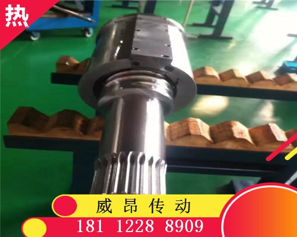 江苏厂家直销 滚珠丝杠副 专用精密设备自动化设备 来图定制 滚珠丝杠价格