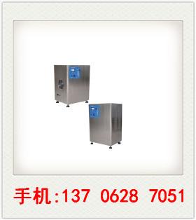南通厂家直销 臭氧发生器 WTS-2A臭氧发生器 定制臭氧发生器 WTS-2A臭氧发生器厂家