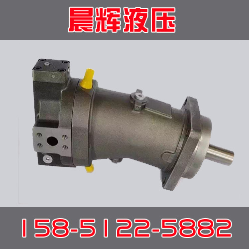 江苏厂家直销 A7V变量柱塞泵 A7V160LV A7V107LV A7V80LV 柱塞泵