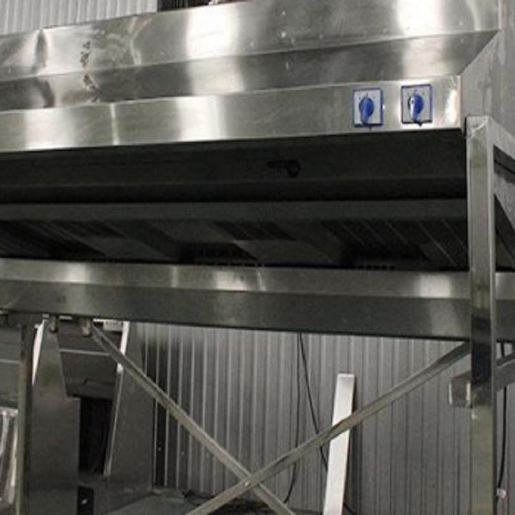 厨房油烟净化器   厨房油烟净化器价格 厨房油烟净化器厂家 南京厨房油烟净化器