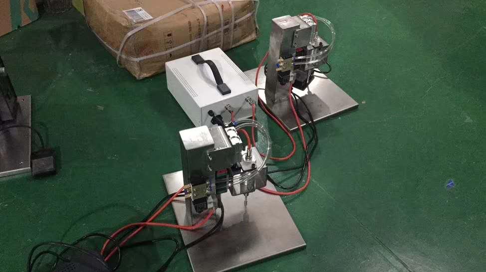 超声波点焊机的价格    厂家直销   优质供应   耐磨  耐热