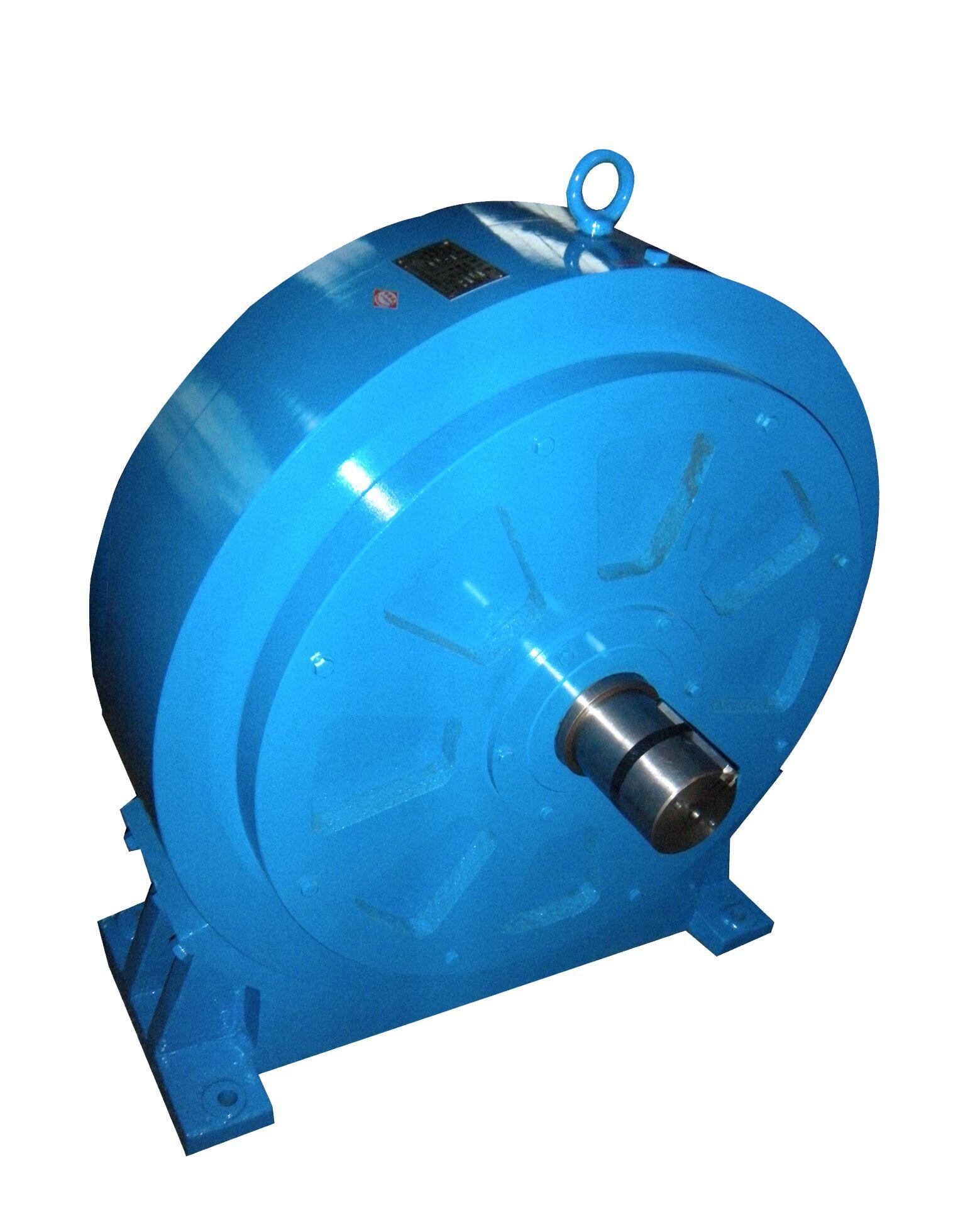 磁粉离合器 磁粉制动器 印刷机械配件 磁粉控制器厂家 批发