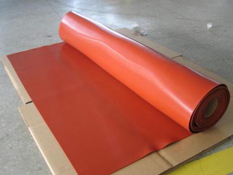 丁腈橡胶板规格型号 东橡橡塑生产 橡胶板 丁腈橡胶板 彩色绝缘橡胶板种类齐全