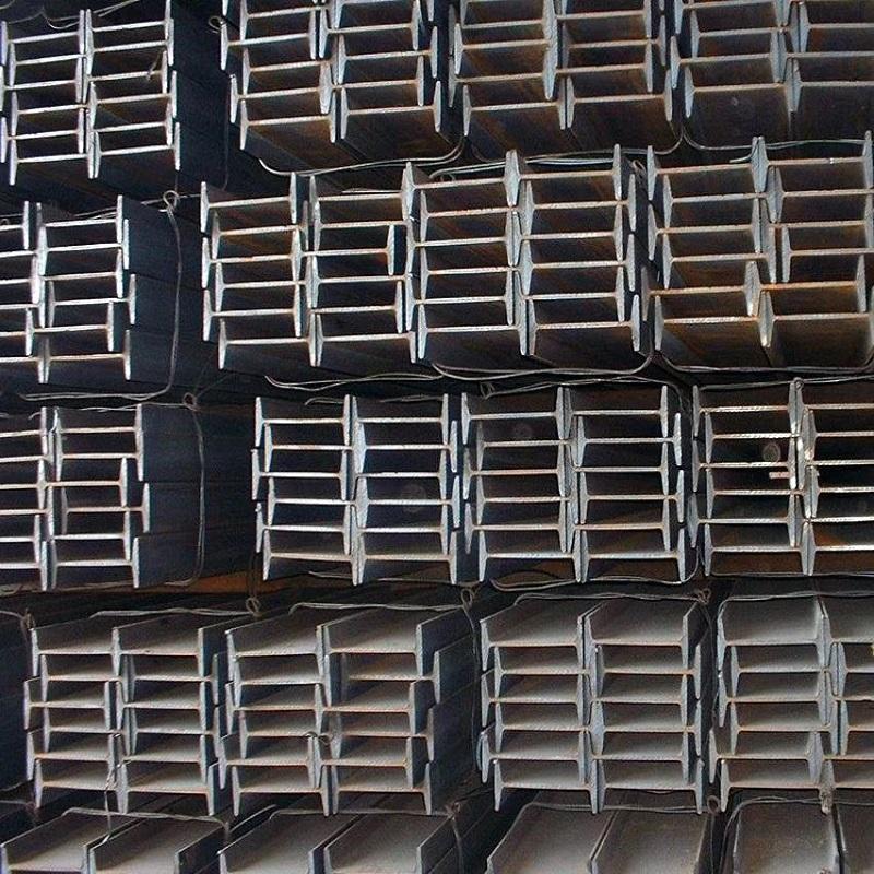 工字钢 工字钢定制 杭州工字钢 工字钢配送