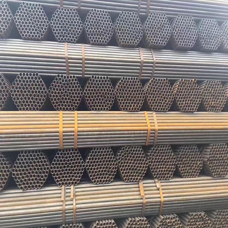 焊管 焊管定制 杭州焊管 焊管配送