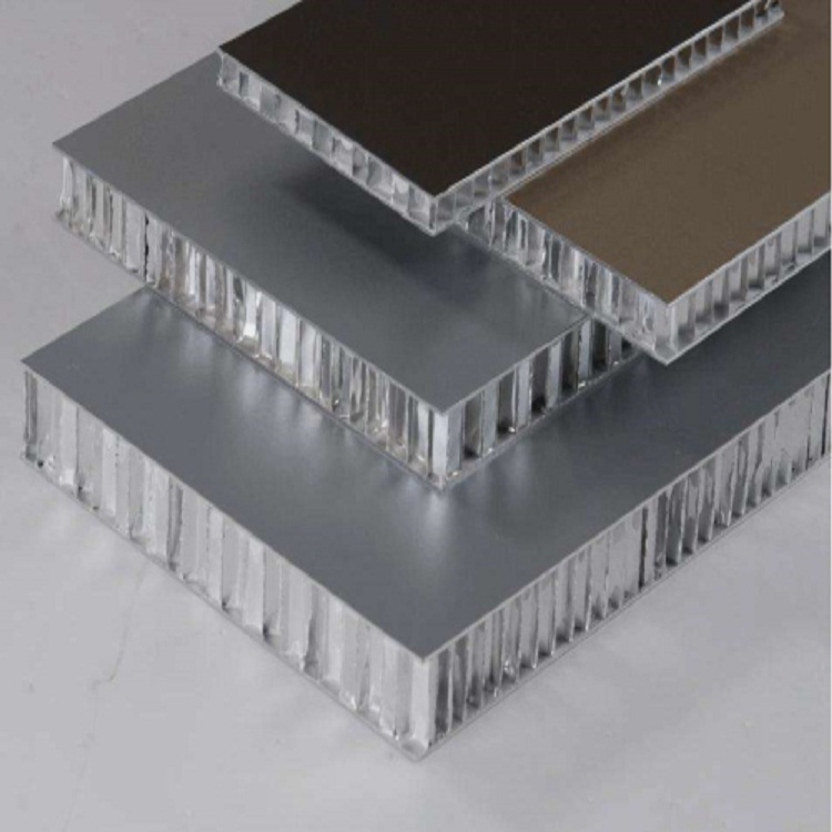 铝蜂窝芯 铝蜂窝网 铝芯板厂家直销