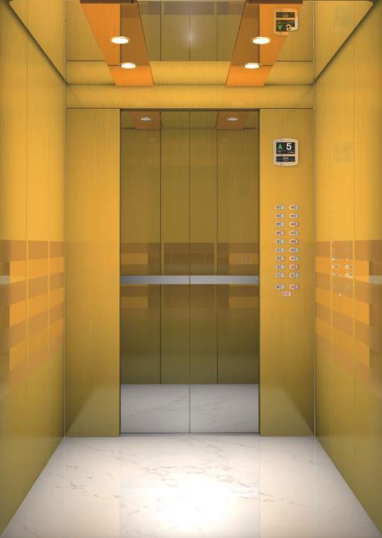 办公电梯 厂家直销