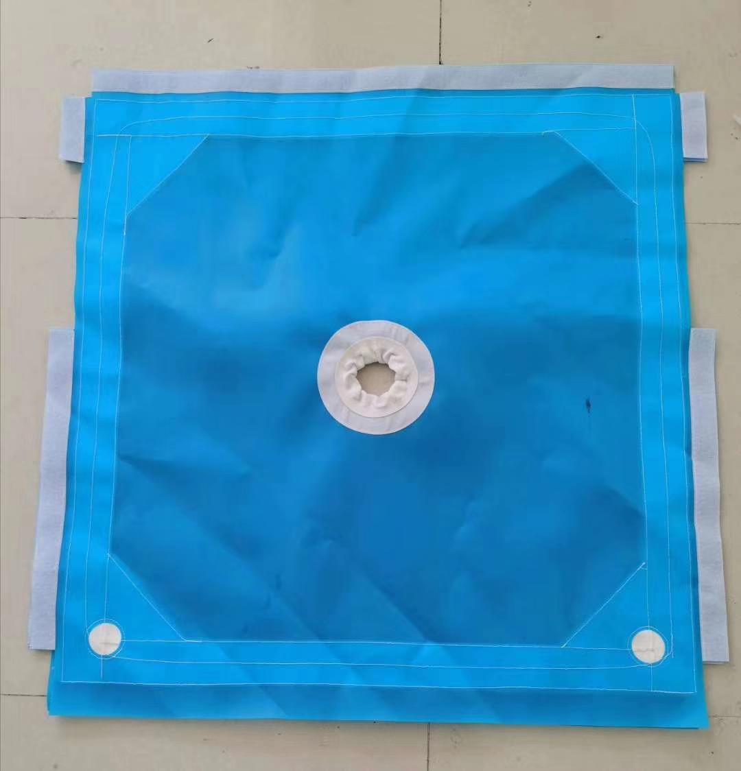 隔膜压滤机滤布 污水处理压滤机滤布-压滤机滤布-污水处理专用压滤机滤布-污水处理过滤机滤布