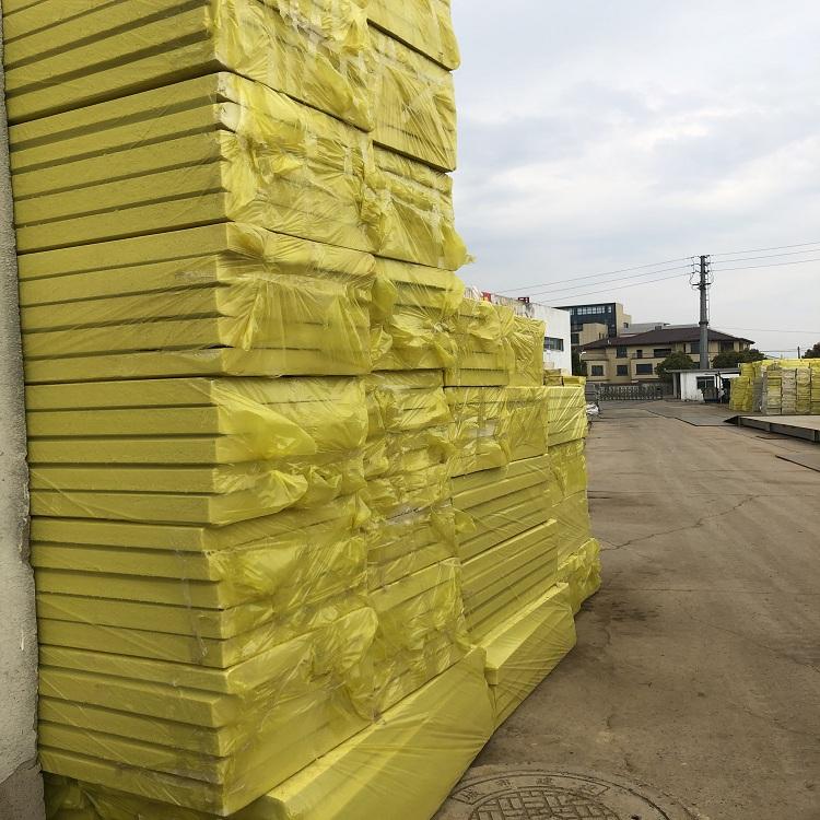 南京挤塑板厂家 B1、B2级挤塑板 外墙挤塑板