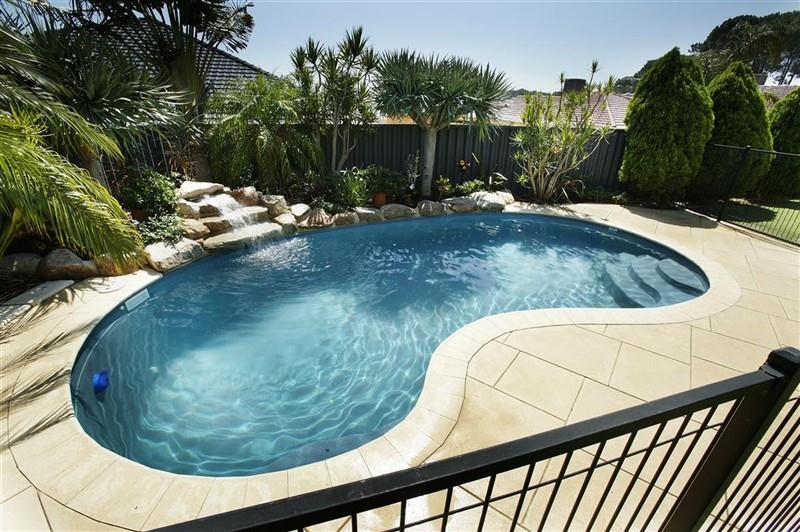 钢结构拆装式游泳池 户外钢结构泳池 拆装式泳池 整体泳池 组装式框架泳池 杭州可拆装式泳池 拆装式围板 拆装式泳池系统