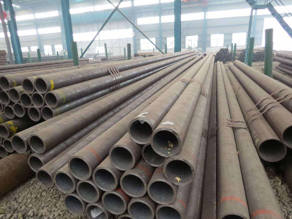 杭州厂家直销无缝管15-600厂家批发 现货供应 无缝管