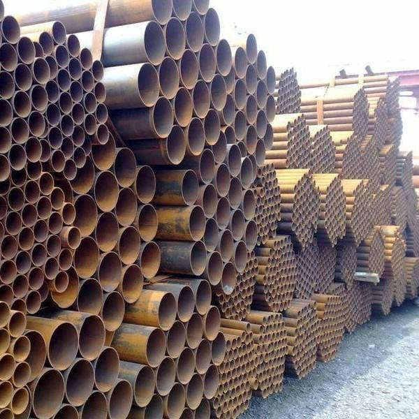 杭州厂家直销焊管15-600厂家批发 现货供应 钢管批发