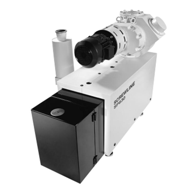 莱宝SP250、锂电真空泵、制药真空泵