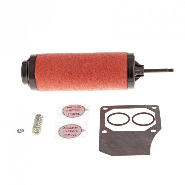 莱宝真空泵维修、莱宝真空泵保养、莱宝原厂 莱宝保养套件