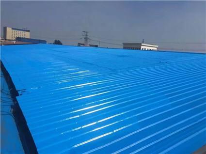彩钢瓦 屋顶彩钢瓦,彩钢瓦价格,彩钢瓦生产厂家
