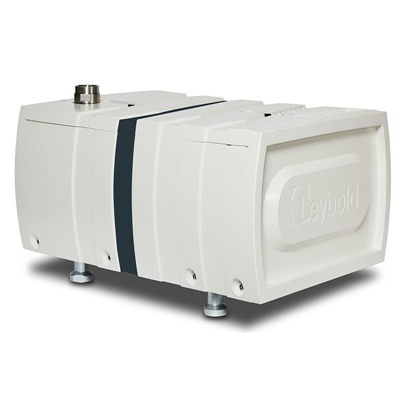 莱宝干式螺杆泵VD100  莱宝干泵、莱宝VD100、风电真空泵