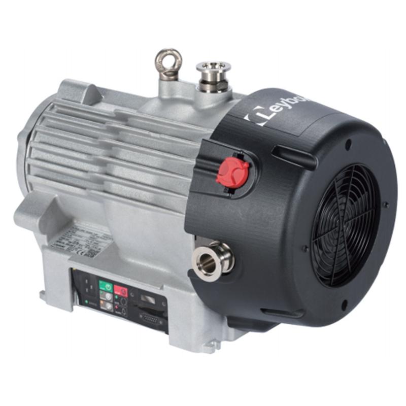 莱宝涡旋泵SC18PLUS  莱宝干泵、实验室真空泵、莱宝SC18plus