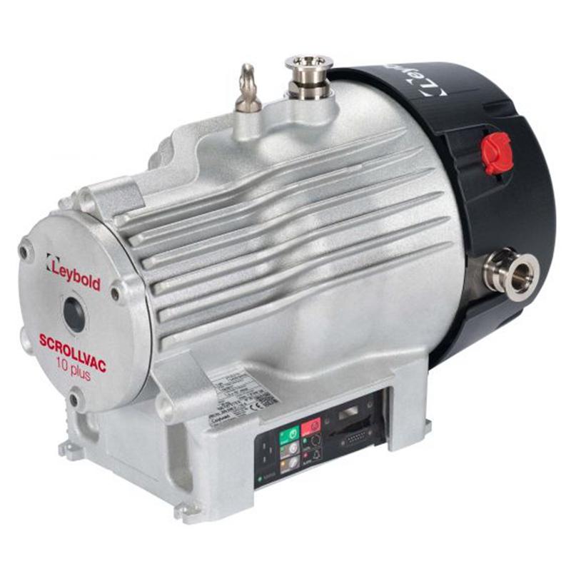 莱宝涡旋泵SC15PLUS 莱宝涡旋泵、静音真空泵、莱宝干泵