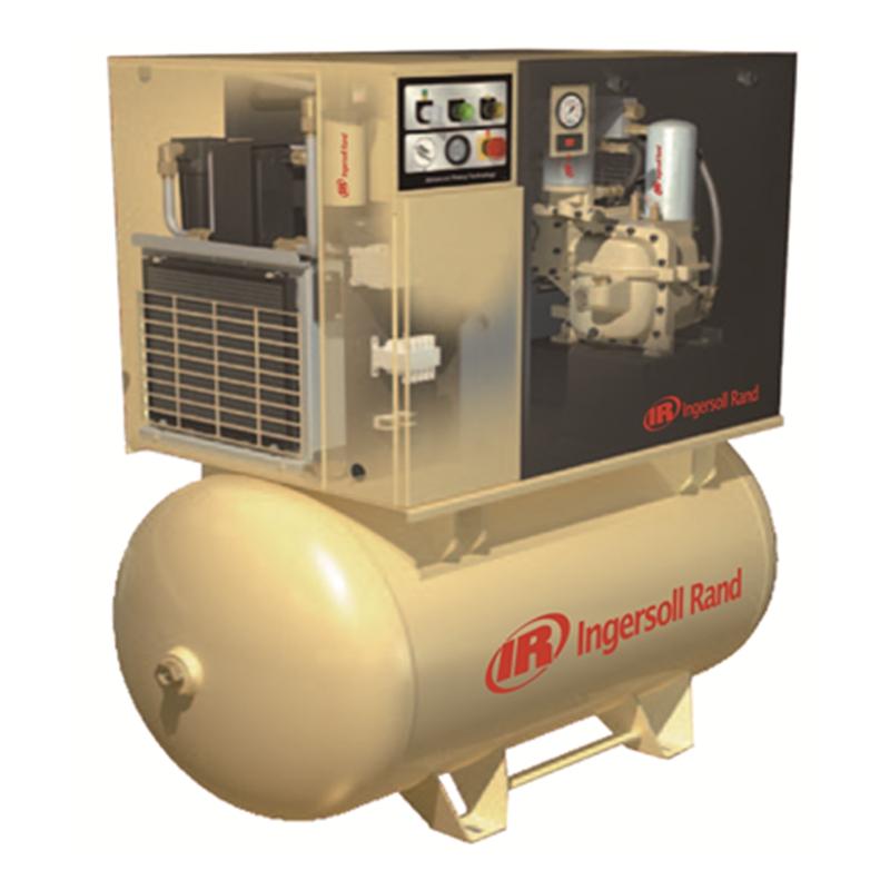 英格索兰空压机R系列螺杆空压机  英格索兰空压机,双螺杆空压机,空压机