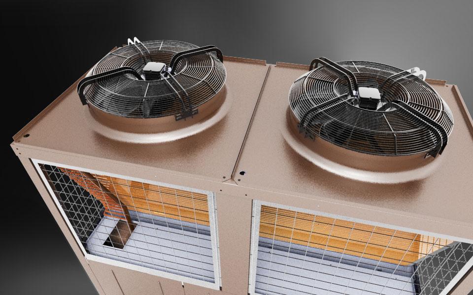 13P循环式热水机 13P循环热水机 商用13P循环热水机 热水机