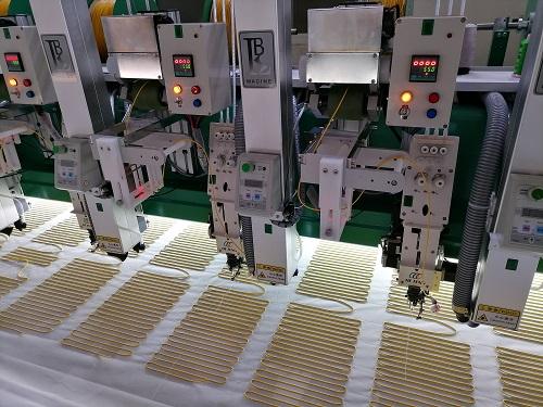 电脑布线机厂家 布线机多少钱一台 全自动电脑布线机 汽车专用电脑布线机