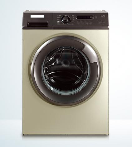 南通洗衣机保修电话  快速上门  24小时在线