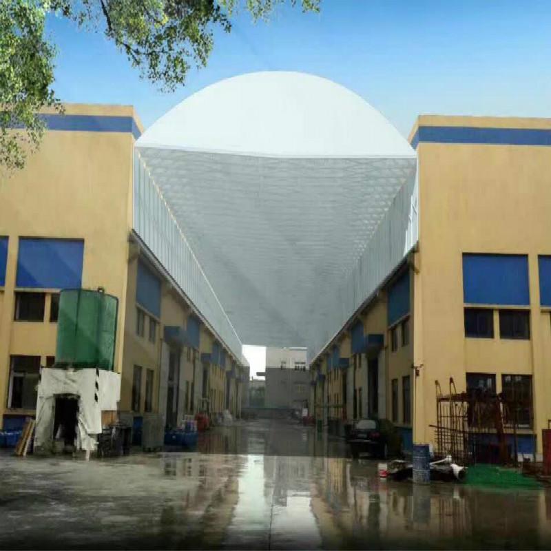 厂家定制大型停车篷,停车棚,遮阳棚,雨棚,雨篷