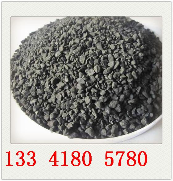 南通厂家直销 生产供应 煤质活性炭 水处理用 净气类活性炭