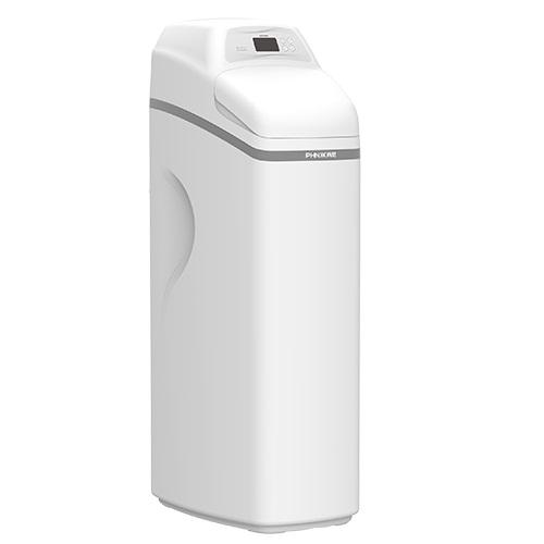 芬尼中央软水机PWS-1800 中央软水机 全屋软水机 家庭中央软水机