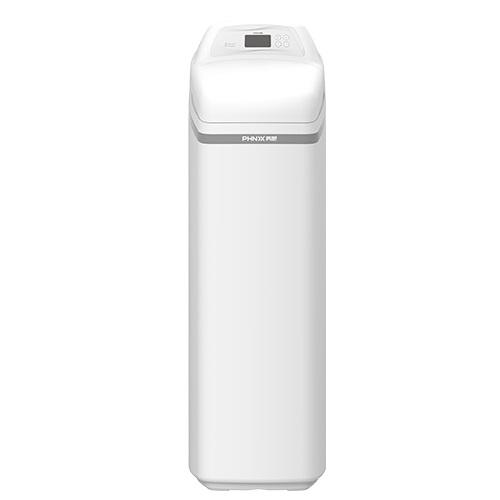 芬尼中央软水机PWS-2500 中央软水机 全屋软水机 家庭中央软水机